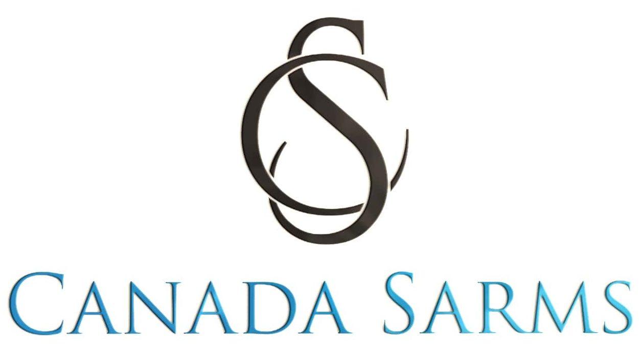 Canada Sarms | Pharmaceutical Grade | Buy Legal Pharma Grade SARMs