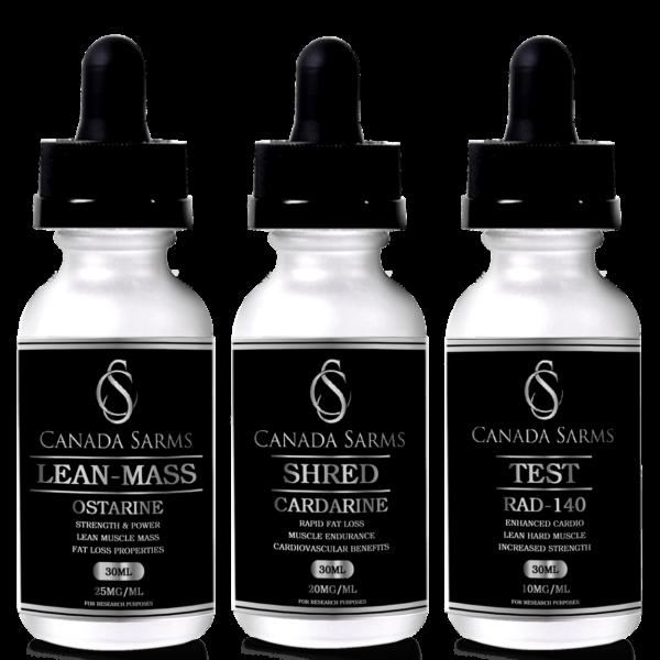 mk-2866 ostarine rad-140 testolone gw-501516 cardarine sarms canada
